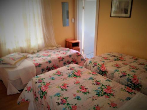 The Kudu Bed and Breakfast фото номерів