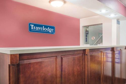 Travelodge By Wyndham Terre Haute - Terre Haute, IN 47807