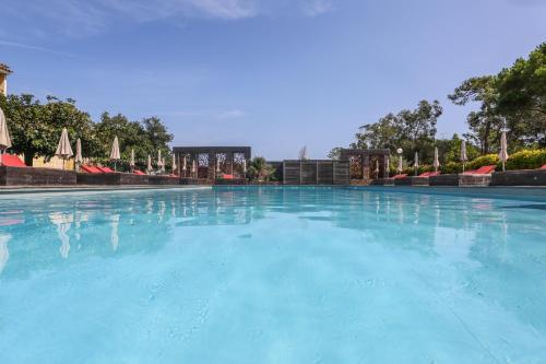 Фото отеля Isola Hotel