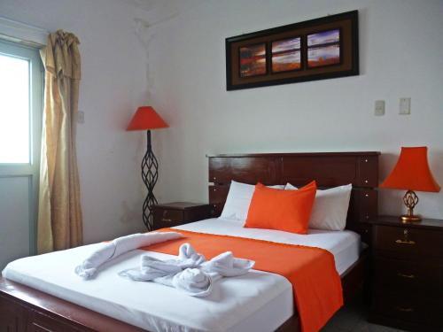 Hotel Journeys Hotel