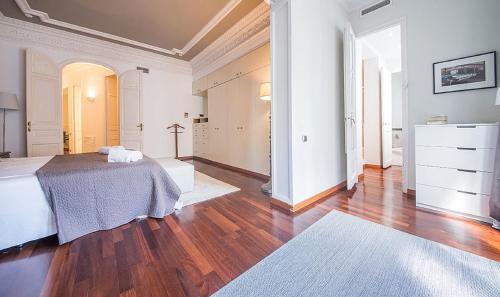 You Stylish Business Apartments photo 17