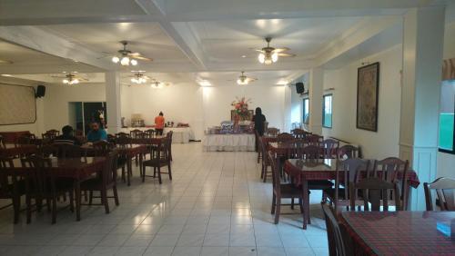 Home Pattaya Hotel In Pattaya Ab 18 Trabber Hotels