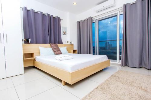 . PLS Apartments - East Legon
