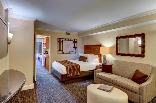 Eden Resort And Suites Bw Premier Collection - Lancaster, PA 17601