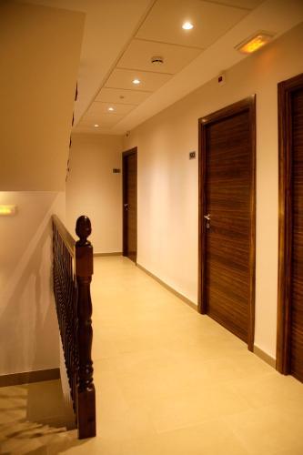 Foto - Hotel Ecologico Toral