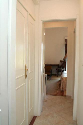 Apartment Hvar 4591a szoba-fotók