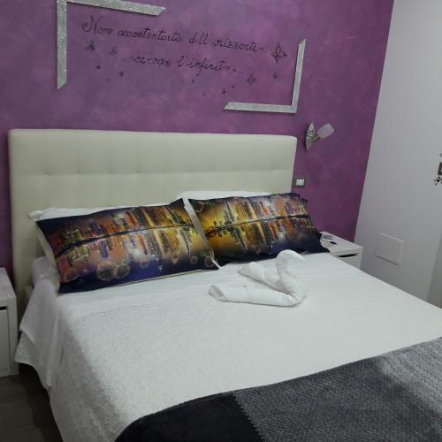 Photos de salle de Dolce Vita Lovely Suites