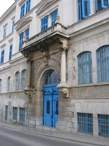 Hotel Veli Jože, 52100 Pula