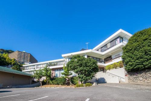 Atami Hotels