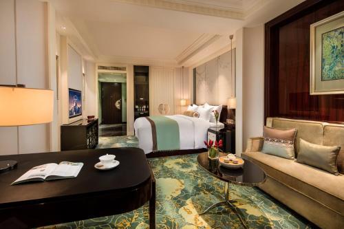 The Pury Hotel salas fotos