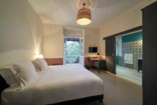 Hotel Roca Sundy