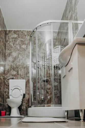 Guesthouse Villa 32 room photos