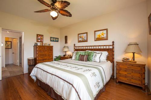 Grand Champions 111 - Two Bedroom Condo - Wailea, HI 96753