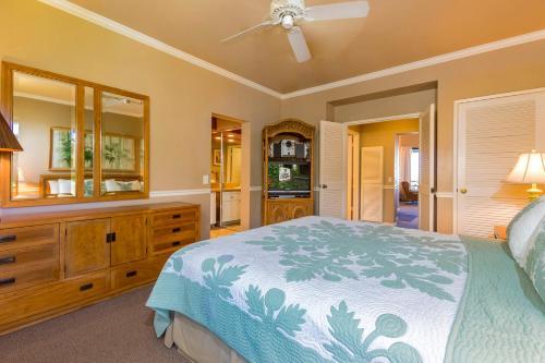 Grand Champions 58 - One Bedroom Condo - Wailea, HI 96753