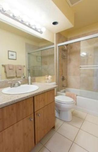 Grand Champions 145 - One Bedroom Condo - Wailea, HI 96753