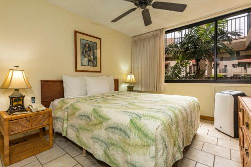 Kamaole Sands 9308 - One Bedroom Condo - Wailea, HI 96753