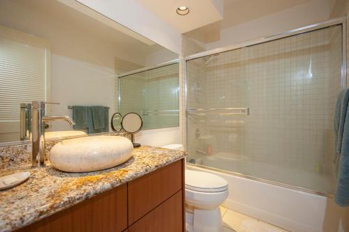 Grand Champions 126 - One Bedroom Condo - Wailea, HI 96753