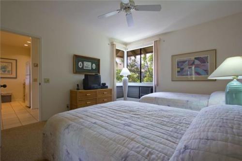 Grand Champions 176 - Two Bedroom Condo - Wailea, HI 96753