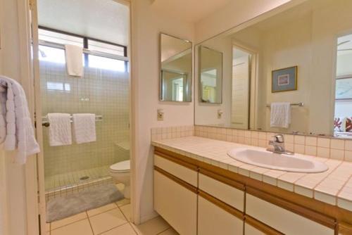Grand Champions 74 - One Bedroom Condo - Wailea, HI 96753