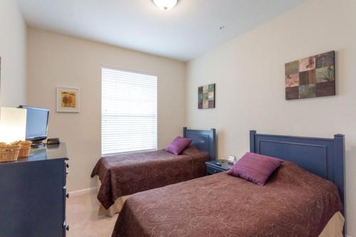 4102 Breakview Drive #309 - Three Bedroom Condominium