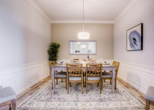 Altavista Deluxe - Three Bedroom Condominium - Orlando, FL 32819