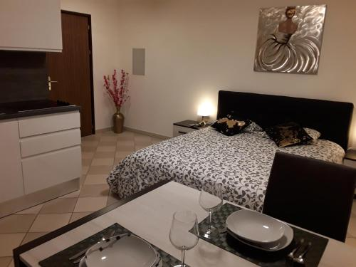 . Holidays Homes Il Folletto