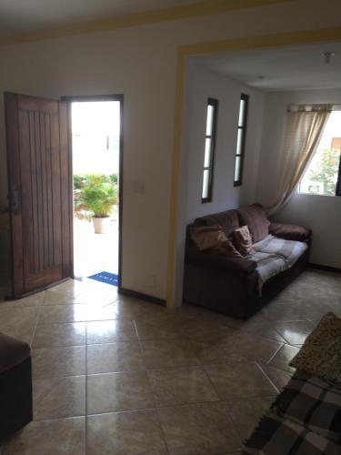 รูปภาพห้องพัก Praia do Flamengo