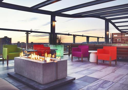 LIV Extended Stay - Hotel - Ottawa