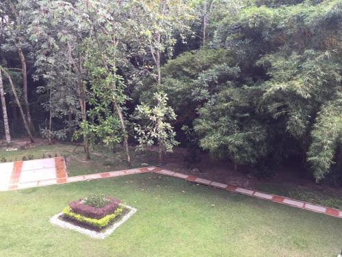 Hotel Apartamento en Ibagué