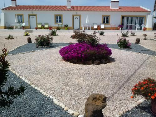 Casa Nova da Barreira, 7630-574 Cavaleiro