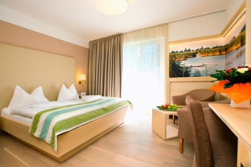 . Hotel Wende