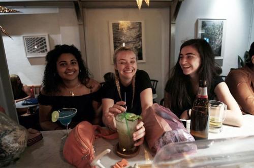 Good One Hostel & Cafe Bar photo 60