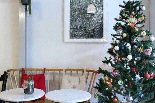 Good One Hostel & Cafe Bar photo 66