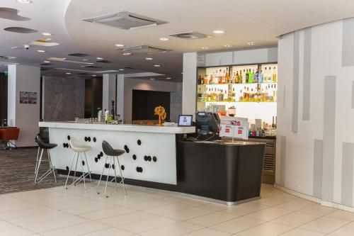 Park Inn By Radisson Budapest photo 61