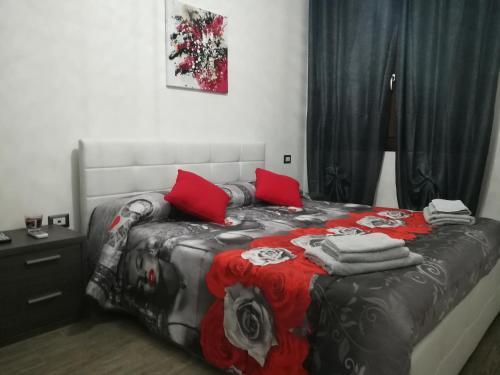 Rooms Loru