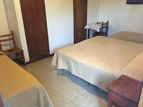 Фото отеля Hotel Ferrari