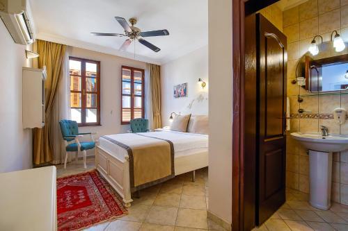 La Paloma Hotel phòng hình ảnh
