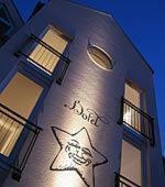 . Hotel-Gasthof Sternen