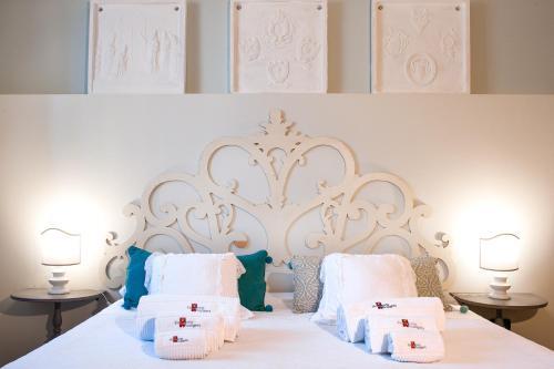 Residenza Roccaforte Scaligera