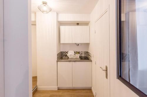 Apartment WS St Germain - Quartier Latin photo 11