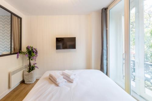 Apartment WS St Germain - Quartier Latin photo 12