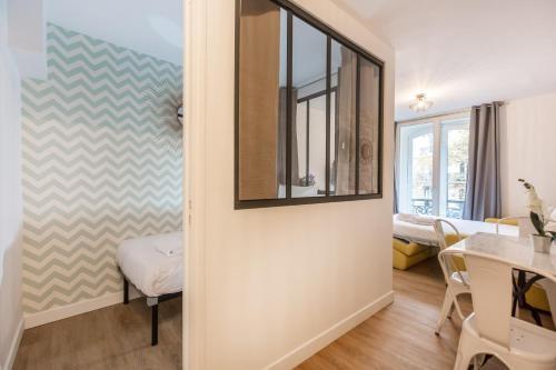 Apartment WS St Germain - Quartier Latin photo 21