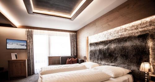 Фото отеля Hotel Gramaser