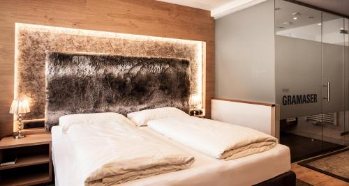 Hotel Gramaser - Ischgl