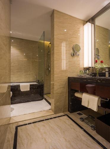 Oriental Garden Hotel photo 45