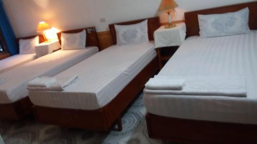 Ninh Binh Homestay, Ninh Bình