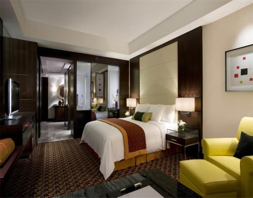 Courtyard By Marriott Beijing Northeast photo 10