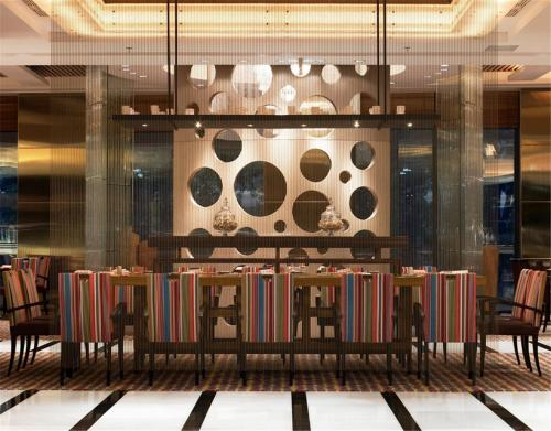Courtyard By Marriott Beijing Northeast photo 16