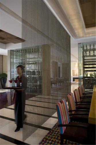 Courtyard By Marriott Beijing Northeast photo 17