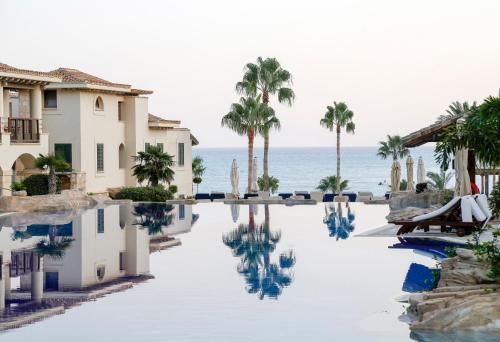 Pissouri Jetty, 3779 Pissouri, Cyprus.